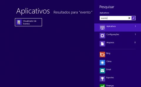 windows8-visualizador-eventos