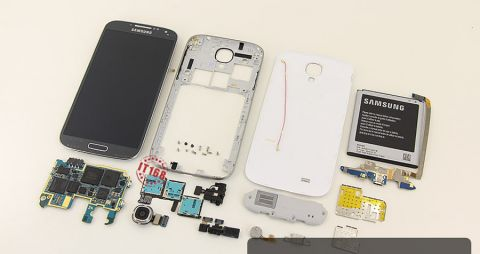 hardware-samsung-galaxy-s4