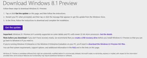 windows-8.1-get-update