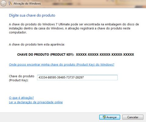 windows7-alterar-serial-ativacao-windows