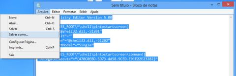 windows8-bloco-notas-salvar-como