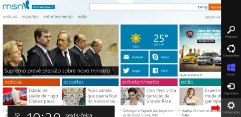 windows8-charme-internet-explorer