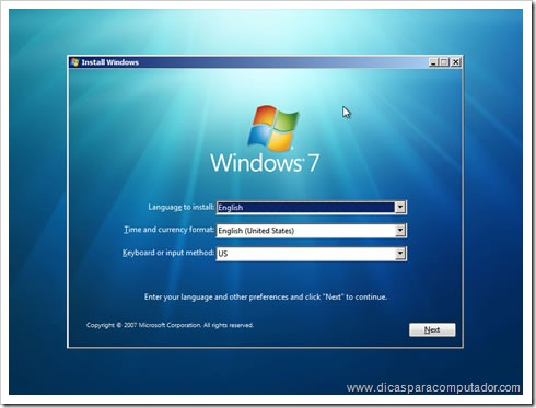 windows7-alterar-idioma