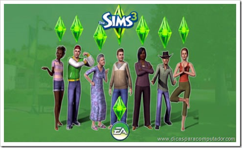 the-sims-3-cheats