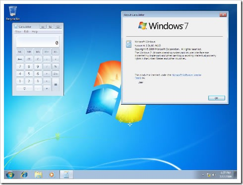windows-7-enterprise-rtm