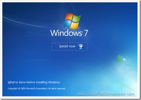 download-windows7-rc