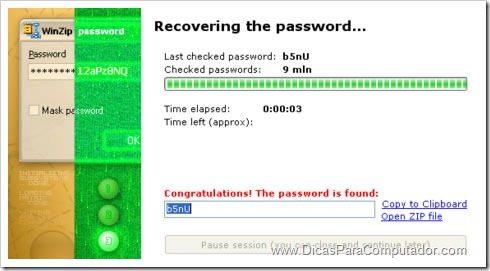 recovery-zip-password