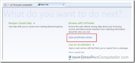ie8-inprivate