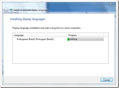 windows7rc-portugues-8