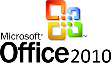 Office 2010 RC