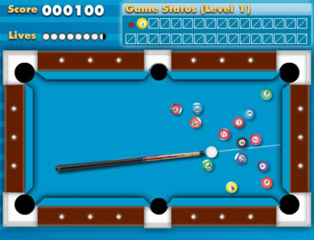 .com/2008/01/05/complete-flash-pool-game-with-highscores