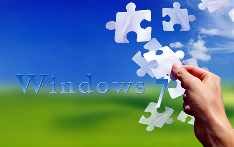 Windows 7 empresas