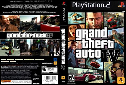 Cheats dicas e macetes de trapaça para gta 4 do playstation 2
