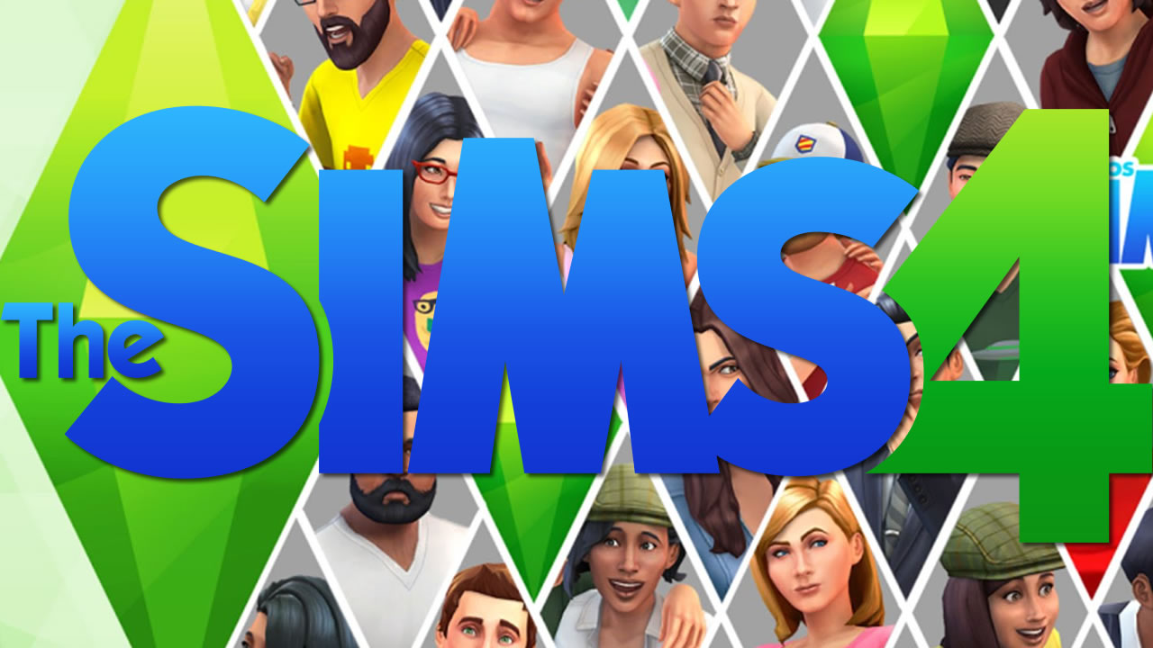 Requisitos recomendados do The Sims 4