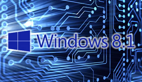 requisitos hardware windows-8.1