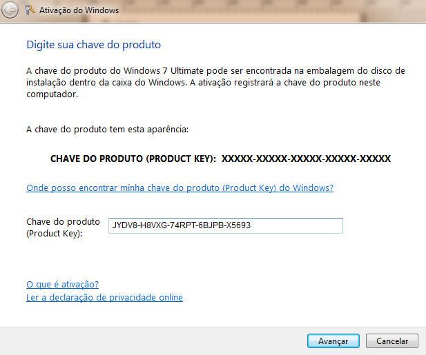 windows7-alterar-serial-ativacao-windows2