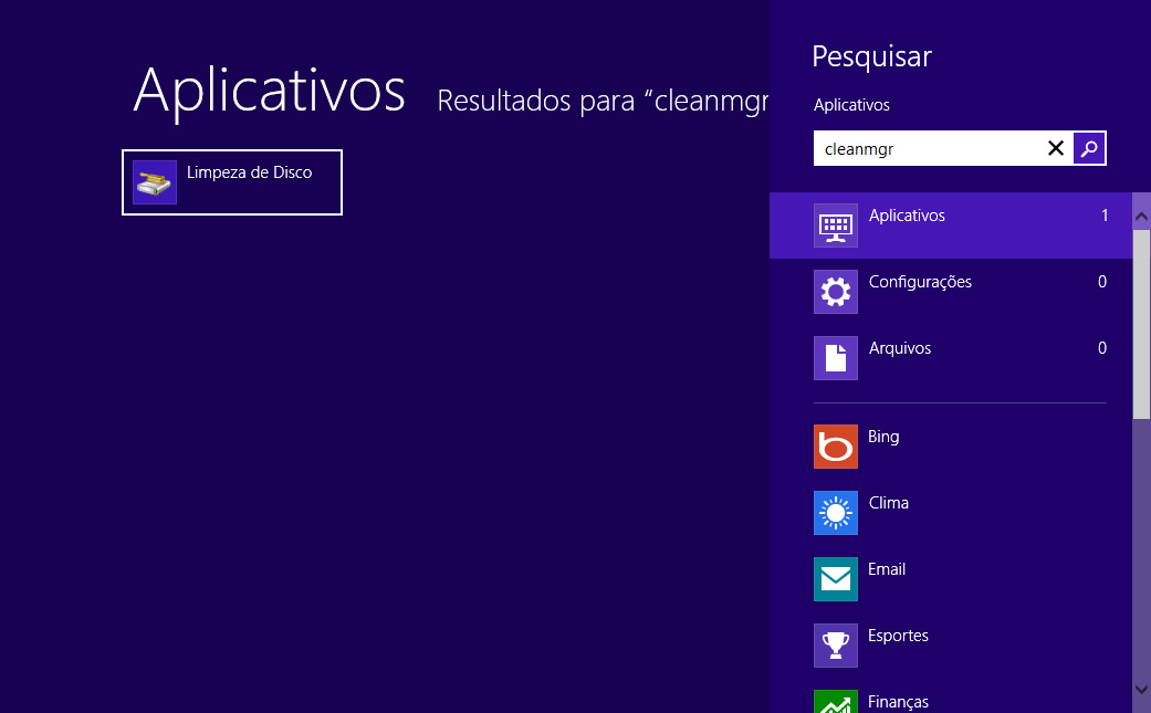 windows8-cleanmgr
