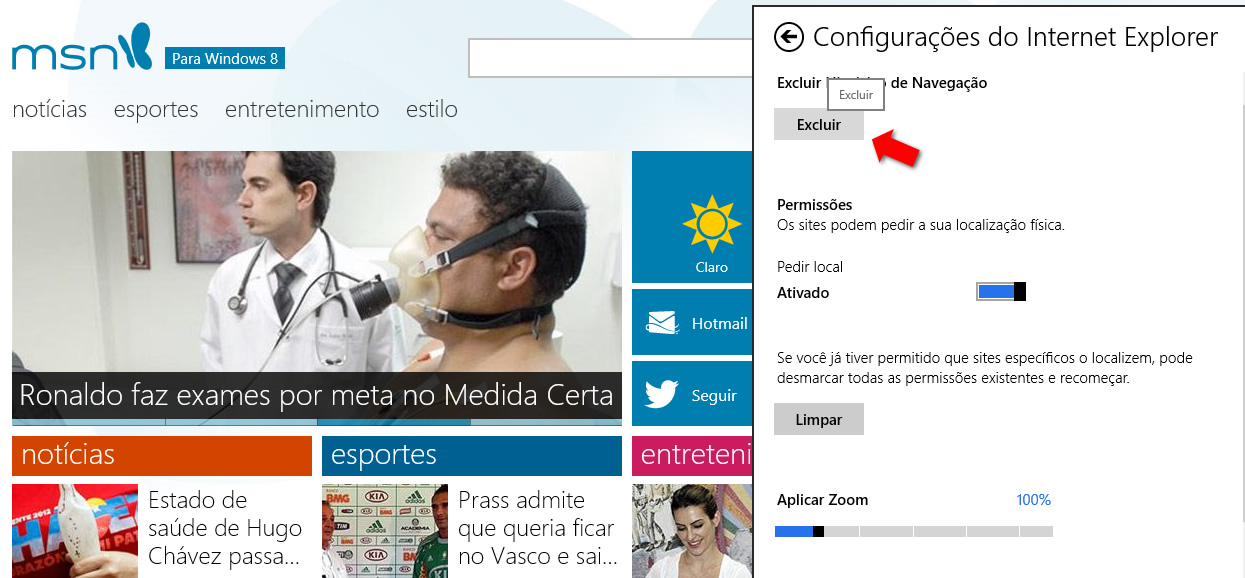 windows8-internet-explorer-metro-excluir-historico