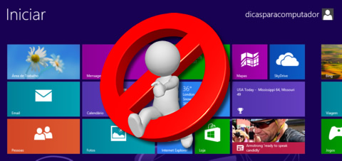 windows8-metro-killer-bloqueio-acesso-metro-charms